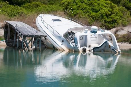 U.S. Virgin Islands Boating Injury Attorney