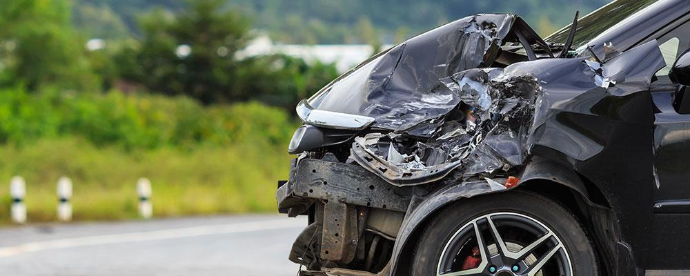 U.S. Virgin Islands rental car accident attorney